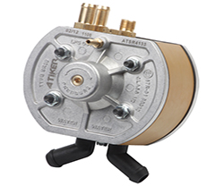 atiker-gold-300kw-regulator