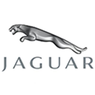 Kategori resimi Jaguar Lpg Otogaz Dönüşümü
