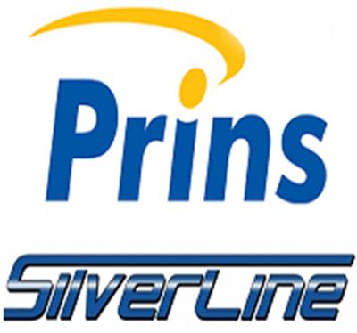 Kategori resimi Prins Silverline