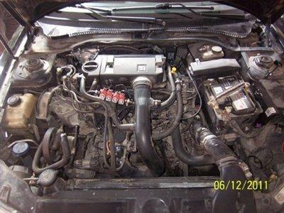 Resim Peugeot 306