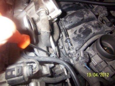 Resim Volkswagen Passat STW FSI